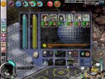 Space Colony - Screenshots - Bild 9