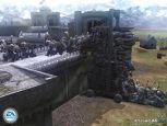 Herr der Ringe: Die Schlacht um Mittelerde  Archiv - Screenshots - Bild 42