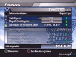 NHL 2004 - Screenshots - Bild 6