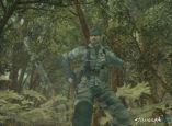 Metal Gear Solid 3: Snake Eater  Archiv - Screenshots - Bild 105