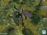 Herr der Ringe: Die Schlacht um Mittelerde  Archiv - Screenshots - Bild 47
