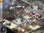 Space Colony - Screenshots - Bild 6