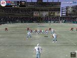 Madden NFL 2004 - Screenshots - Bild 2