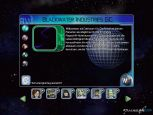 Space Colony - Screenshots - Bild 2