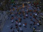 Lord of the Rings: War of the Ring  Archiv - Screenshots - Bild 6