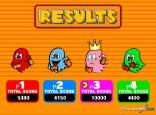 Pac-Man  Archiv - Screenshots - Bild 7
