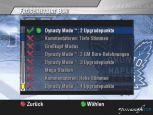 NHL 2004 - Screenshots - Bild 4