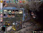 Space Colony - Screenshots - Bild 10