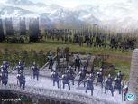 Herr der Ringe: Die Schlacht um Mittelerde  Archiv - Screenshots - Bild 39