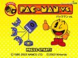 Pac-Man  Archiv - Screenshots - Bild 2