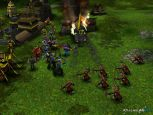 Lord of the Rings: War of the Ring  Archiv - Screenshots - Bild 3