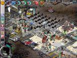 Space Colony - Screenshots - Bild 8