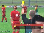 FIFA 2004 - Screenshots - Bild 11