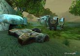 Unreal Tournament 2004  Archiv - Screenshots - Bild 21