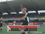 FIFA 2004 - Screenshots - Bild 14
