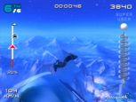 SSX 3 - Screenshots - Bild 2