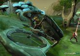 Unreal Tournament 2004  Archiv - Screenshots - Bild 24