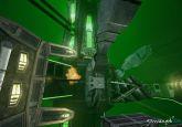 Unreal Tournament 2004  Archiv - Screenshots - Bild 17