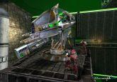 Unreal Tournament 2004  Archiv - Screenshots - Bild 16