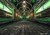 Unreal Tournament 2004  Archiv - Screenshots - Bild 20