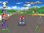Mario Kart: Double Dash!! - Screenshots - Bild 2