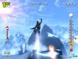 SSX 3 - Screenshots - Bild 10