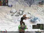 Dungeon Siege - Screenshots - Bild 3
