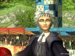 Harry Potter: Quidditch-Weltmeisterschaft - Screenshots - Bild 8
