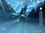 SSX 3 - Screenshots - Bild 8