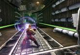 Unreal Tournament 2004  Archiv - Screenshots - Bild 19