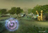 Unreal Tournament 2004  Archiv - Screenshots - Bild 22