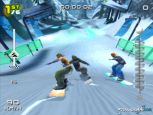 SSX 3 - Screenshots - Bild 6