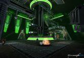 Unreal Tournament 2004  Archiv - Screenshots - Bild 18