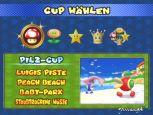 Mario Kart: Double Dash!! - Screenshots - Bild 6