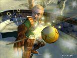 Harry Potter: Quidditch-Weltmeisterschaft - Screenshots - Bild 10