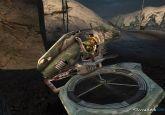 Unreal Tournament 2004  Archiv - Screenshots - Bild 27