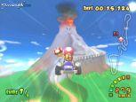 Mario Kart: Double Dash!! - Screenshots - Bild 10