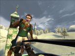 Harry Potter: Quidditch-Weltmeisterschaft - Screenshots - Bild 7