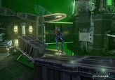 Unreal Tournament 2004  Archiv - Screenshots - Bild 13