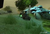 Unreal Tournament 2004  Archiv - Screenshots - Bild 23