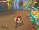 Mario Kart: Double Dash!! - Screenshots - Bild 8