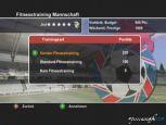 FIFA 2004 - Screenshots - Bild 4