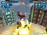 Ratchet & Clank 2 - Screenshots - Bild 6