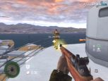 Medal of Honor: Rising Sun - Screenshots - Bild 10