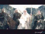 Der Herr der Ringe: Die Rückkehr des Königs - Screenshots - Bild 2