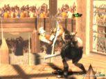 Gladiator: Schwert der Rache - Screenshots - Bild 7