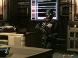 Far Cry  Archiv - Screenshots - Bild 22