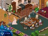 Die Sims - Screenshots - Bild 6