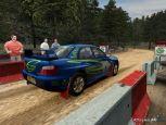 Colin McRae Rally 04  Archiv - Screenshots - Bild 54