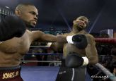 Fight Night 2004  Archiv - Screenshots - Bild 21